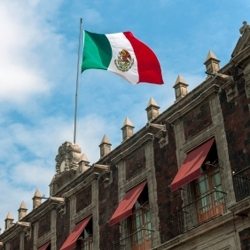 "Read: Mexico reacts to a ""hostile climate"""