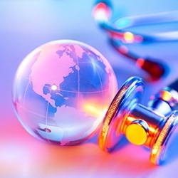 Read: Blue Marble Health & Vaccine Diplomacy