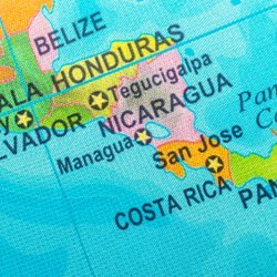 The Policymaking Process: Lessons from Central America and Beyond