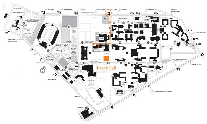 Baker-Institute-Campus-Map.jpg