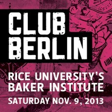 bi_event_clubberlin_thumb.jpg