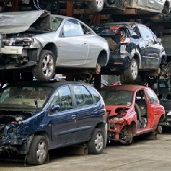Clunkers Program Ignores Basic Economic Principles