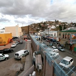 Read: Innovative Companies and Policies for Innovation on the U.S.-Mexico Border