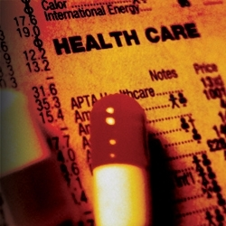 Health Policy Research Newsletter -- October 2006