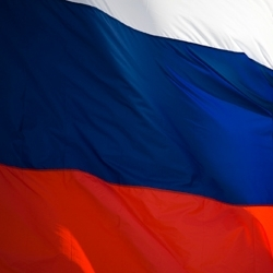 Russia's Caspian Energy Policy and its Impact on the U.S.-Russian Relationship