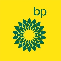 Read: BP Statistical Review of World Energy, 2011 Presentation