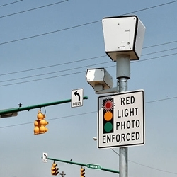 Read: Baker Institute Update: Public policy and Houston's red light cameras; the Americas' rise on the world stage