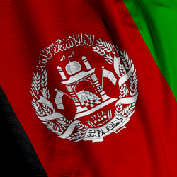 The Persian Gulf States and Afghanistan: Regional Geopolitics and Competing Interests