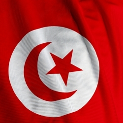 The Arab Spring and Women's Rights in Tunisia