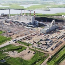 Read: Take This Carbon and Sell It: Canadians Show Us How to Cash in on Carbon Capture and Storage