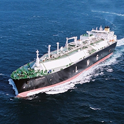 Economic Impact of U.S. LNG Exports