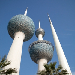 Pushing the Limits: The Changing Rules of Kuwait's Politics.