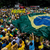 Foreign Policy & Brazil's Worker's Party