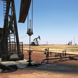 New Saudi Oil Plan in a Time of Glut