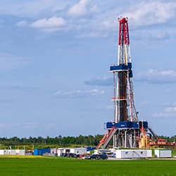 The Impact of the Shale Revolution