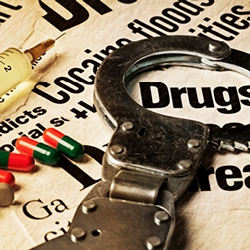 Read: Drug Policy Is Evolving. Prohibition Inhibits Progress.