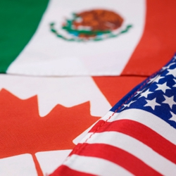 Whither NAFTA?