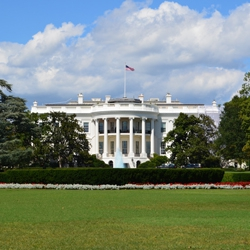 Read: Transitioning to the White House