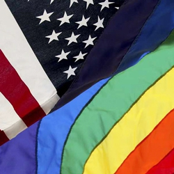 A Quick Introduction to American LGBTQ Organizations