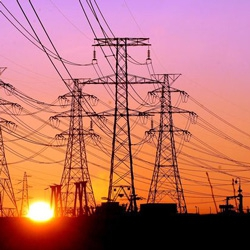 Welfare implications of capacity payments in a price-capped electricity sector