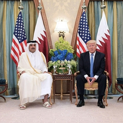 Explainer: What's happening in Qatar