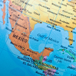 Mexico Builds Private O&G Sector