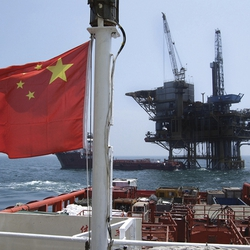 Why China's gasoline mix may affect crude prices