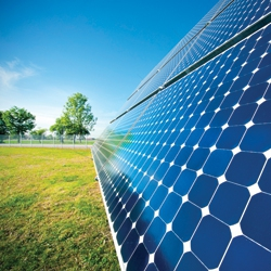 Distributed photovoltaic power generation: Possibilities, benefits, and challenges for widespread application in Mexico