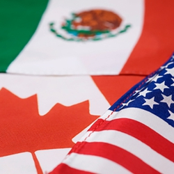 NAFTA Talks: The Likely Outcome.
