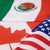 NAFTA Talks: The Likely Outcome