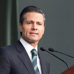 Read: Crime threatens Mexico's reforms