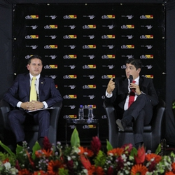 Costa Rica's presidential choice: Between a rock and a hard place?
