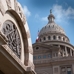 Venture Capital: Testimony to Texas House Committee