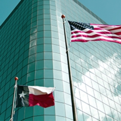Member Exclusive — Texas: State of Innovation
