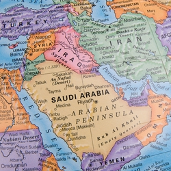 The Gulf Impasse One Year Later