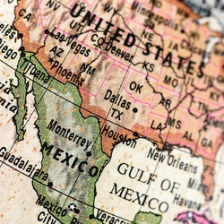 Read: The Future of U.S.-Mexico Relations