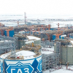 Yamal LNG: Success Has Many Fathers, Indeed.