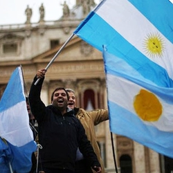 Read: Argentines have spoken: Macri will be a one-term president