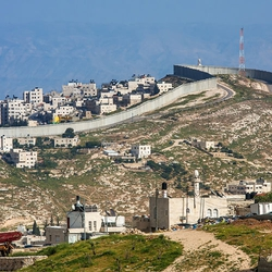 The repercussions of partial or full West Bank annexation by Israel
