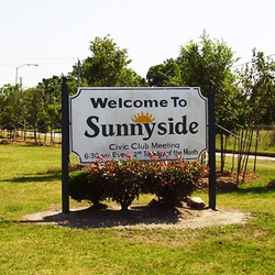 Preserving the strengths of Sunnyside