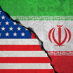 A Guide for U.S.-Iran Negotiations