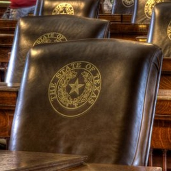 The high stakes battle for the Texas House