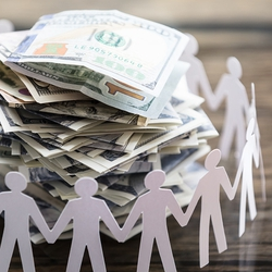 Tax Considerations of Crowdfunding