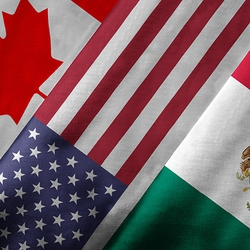 The USMCA's Carryovers from NAFTA