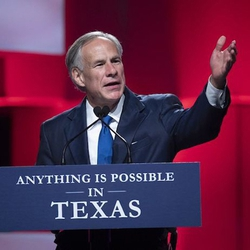 Read: New Study of Christian Nationalism in Texas Should be a Warning for the Whole Country