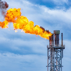 The Economics of Natural Gas Flaring in  U.S. Shale: An Agenda for Research and Policy.