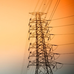 Read: Transmission Network Investment in Liberalized Power Markets