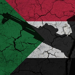 Read: The U.S. Must Support Sudan's Path to Democracy