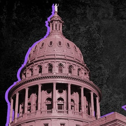Read: The battle for the Texas House