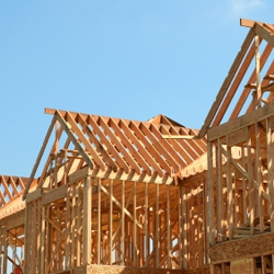 The Impact of H.R. 25 on Housing and the Homebuilding Industry
